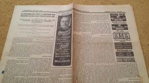 Eindhovensche_en_Meierijsche_courant-1941-06-28