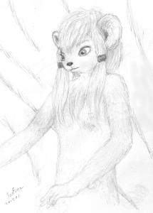 furry_portrait_01