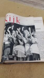 Kijk_1944-45_02