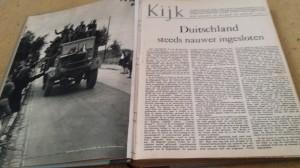 Kijk_1944-45_03