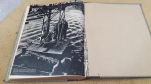 Kijk_1944-45_07