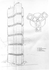 vertical_city_01