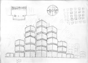 city_block_01
