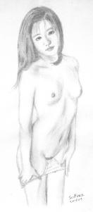 portrait_02