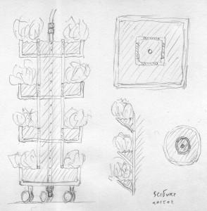 vertical_plant_growing_01