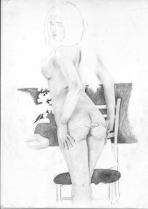 portrait_04a