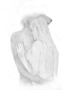 fantasy_lover