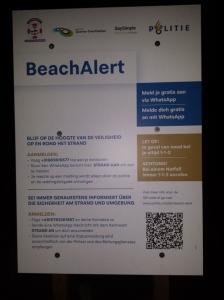 beach_alert