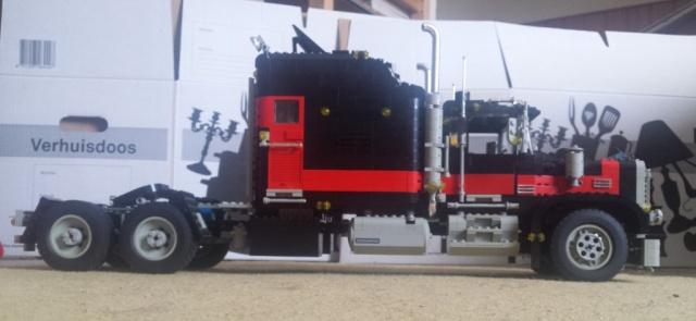 Lego_Giant_Truck_5571-04