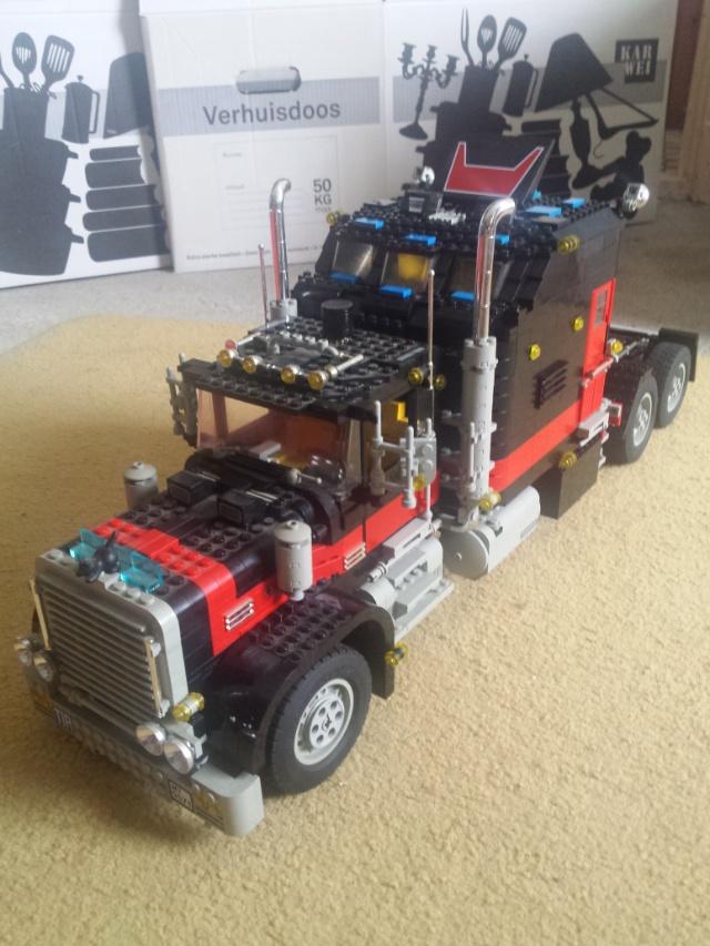 Lego_Giant_Truck_5571-08