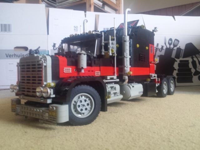 Lego_Giant_Truck_5571-13