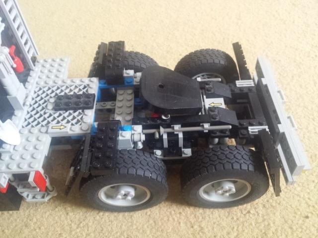 Lego_Giant_Truck_5571-14