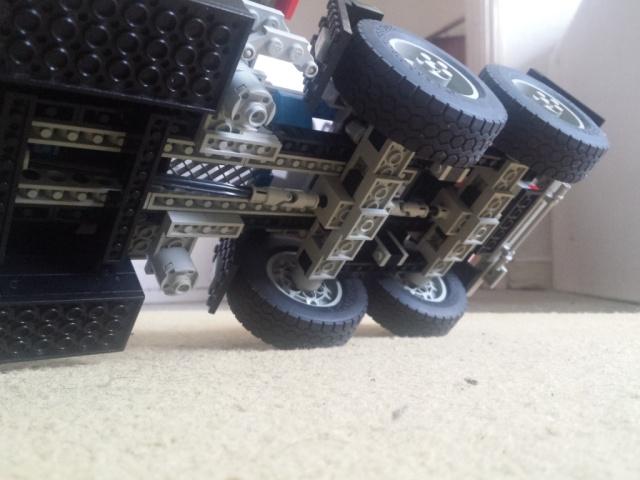 Lego_Giant_Truck_5571-15
