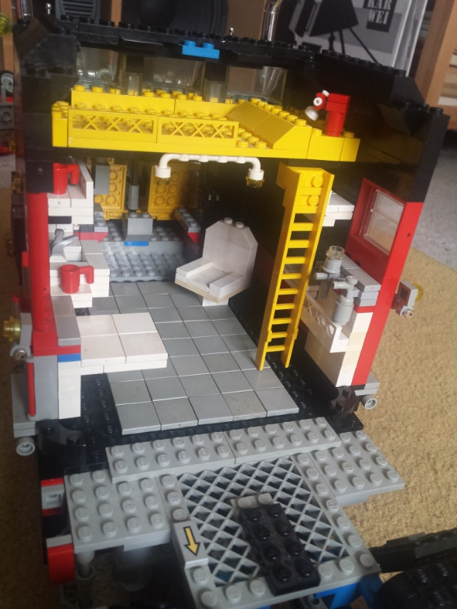 Lego_Giant_Truck_5571-16