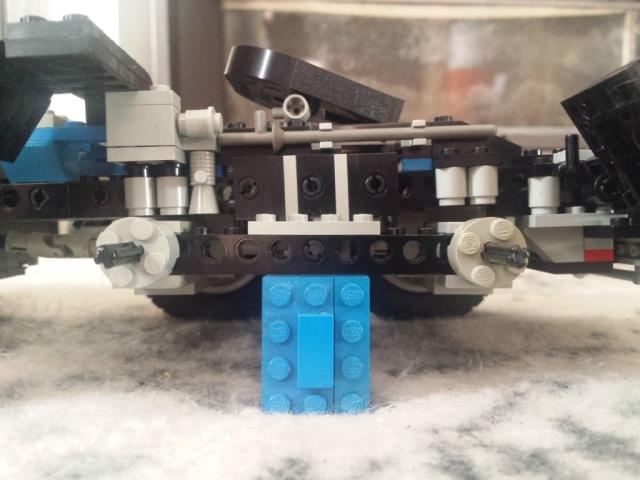 Lego_Giant_Truck_5571-18