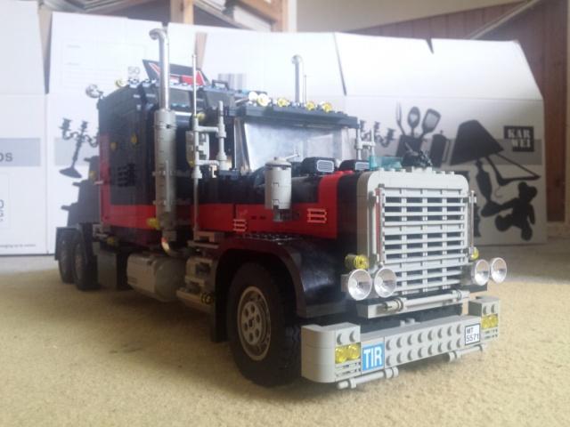 Lego_Giant_Truck_5571-22