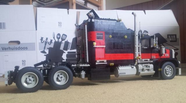 Lego_Giant_Truck_5571-23