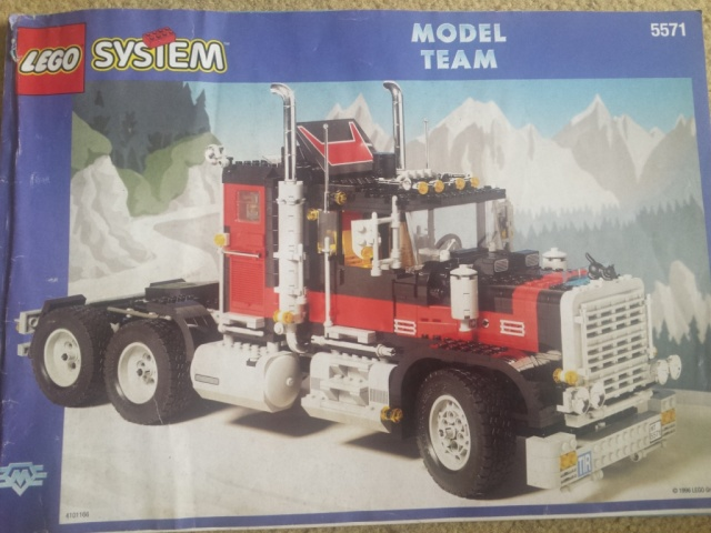 Lego_Giant_Truck_5571-original