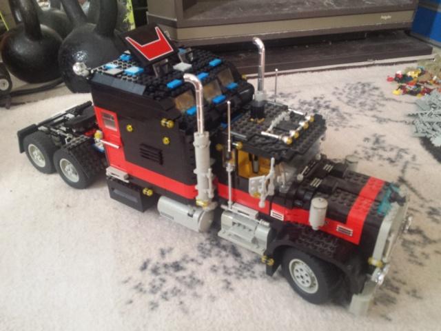 Lego_Giant_Truck_5571-v3