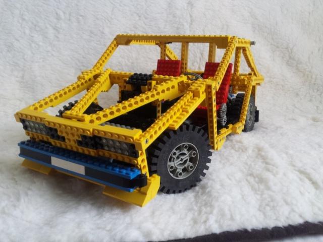 LEGO_car_8860-01