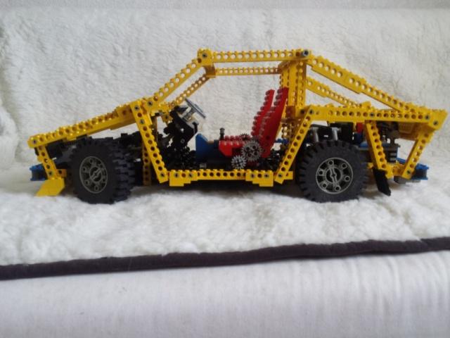 LEGO_car_8860-03