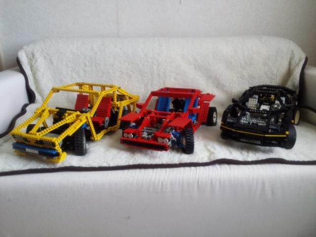 LEGO_car_8860_8865_8880-01