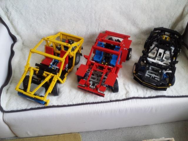 LEGO_car_8860_8865_8880-02
