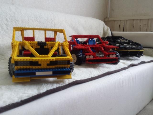 LEGO_car_8860_8865_8880-03