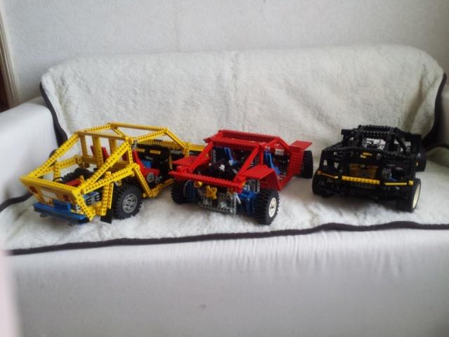 LEGO_car_8860_8865_8880-04