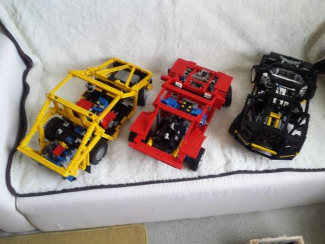 LEGO_car_8860_8865_8880-05