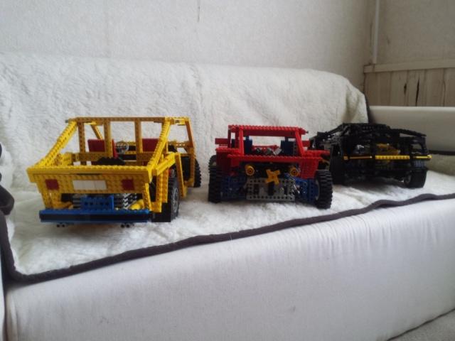 LEGO_car_8860_8865_8880-06
