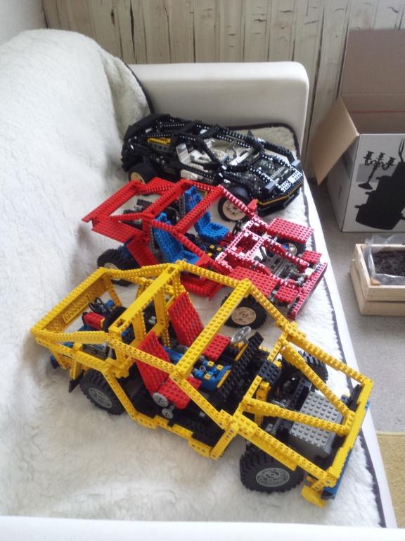 LEGO_car_8860_8865_8880-07