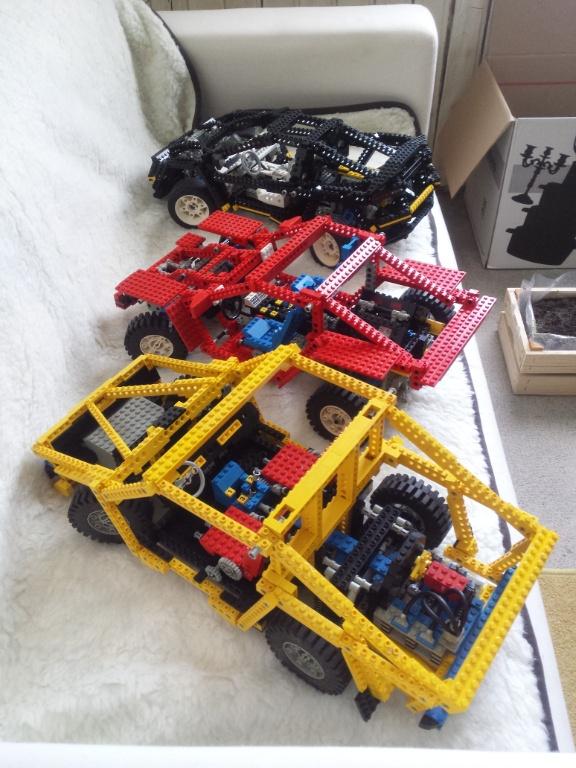 LEGO_car_8860_8865_8880-08