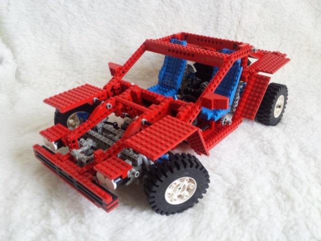 LEGO_test_car_8865-01