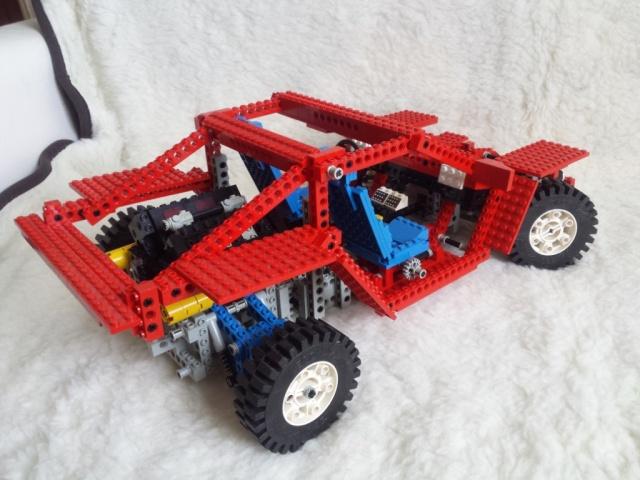 LEGO_test_car_8865-02