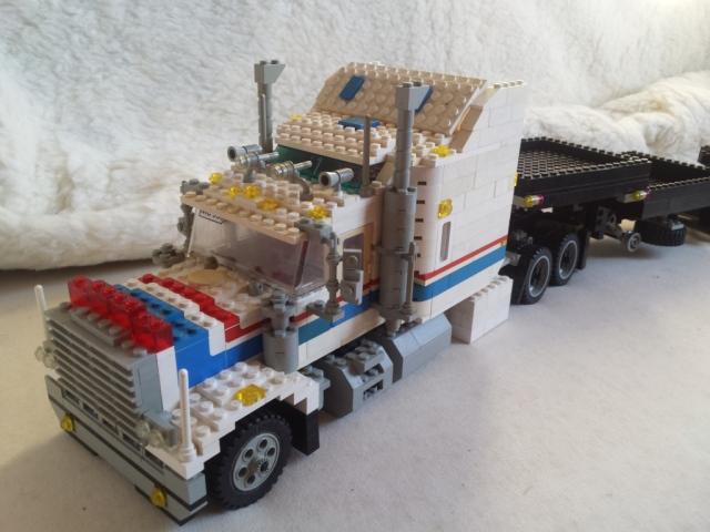 lego_highway_rig_5580-v2-b.jpg